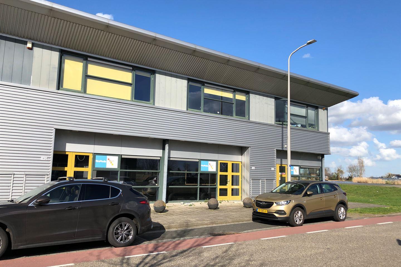 View photo 2 of Amsteldijk-Noord 143-145