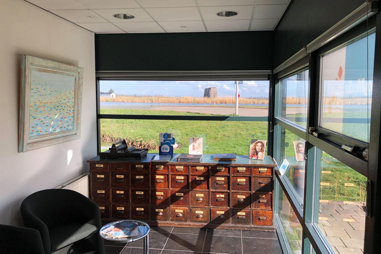 View photo 3 of Amsteldijk-Noord 143-145