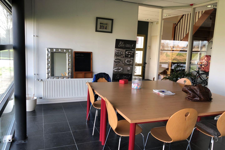 View photo 4 of Amsteldijk-Noord 143-145