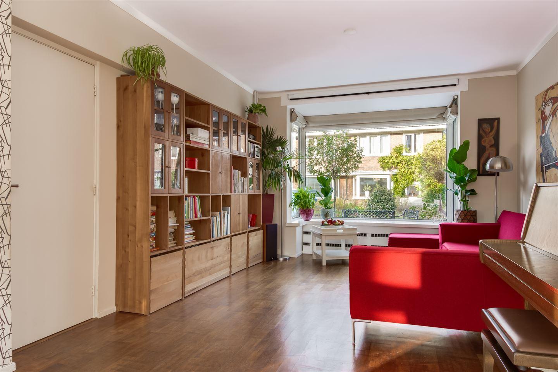 Bekijk foto 4 van Hermelijnstraat 57