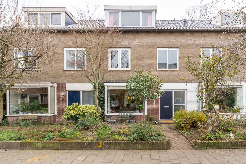 Bekijk foto 1 van Hermelijnstraat 57