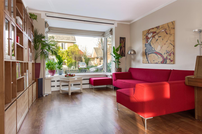 Bekijk foto 5 van Hermelijnstraat 57