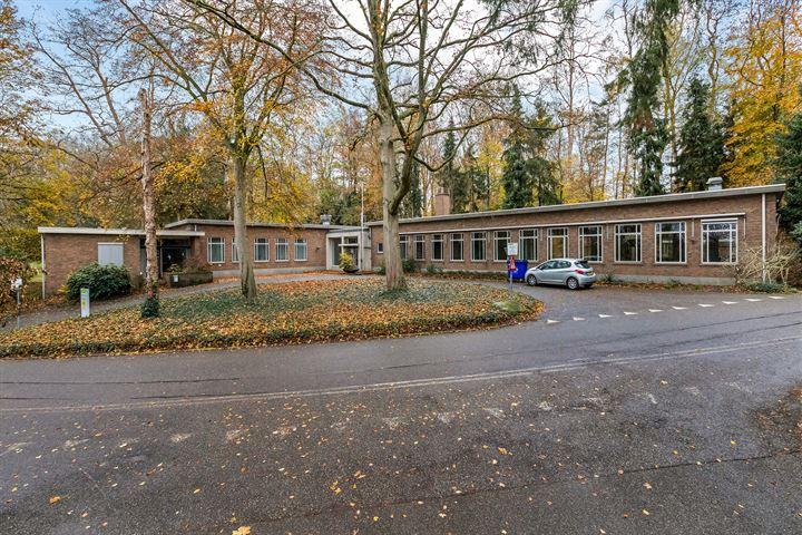 Utrechtseweg 310 B48, Arnhem