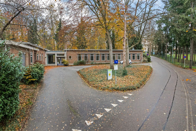 Bekijk foto 2 van Utrechtseweg 310 B48