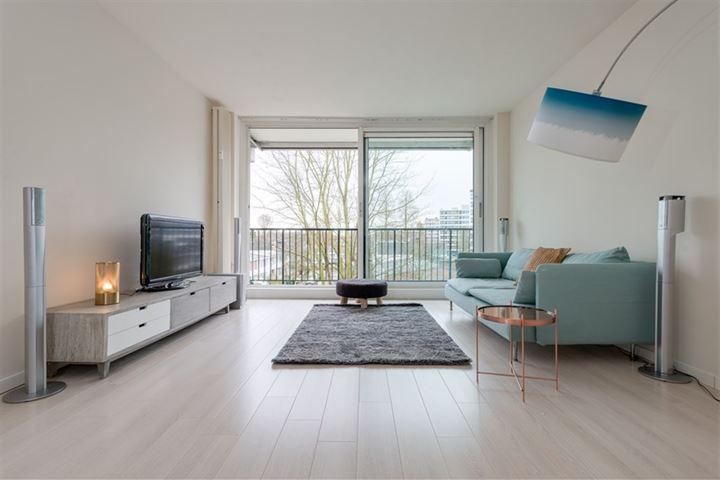 Biesbosch 171