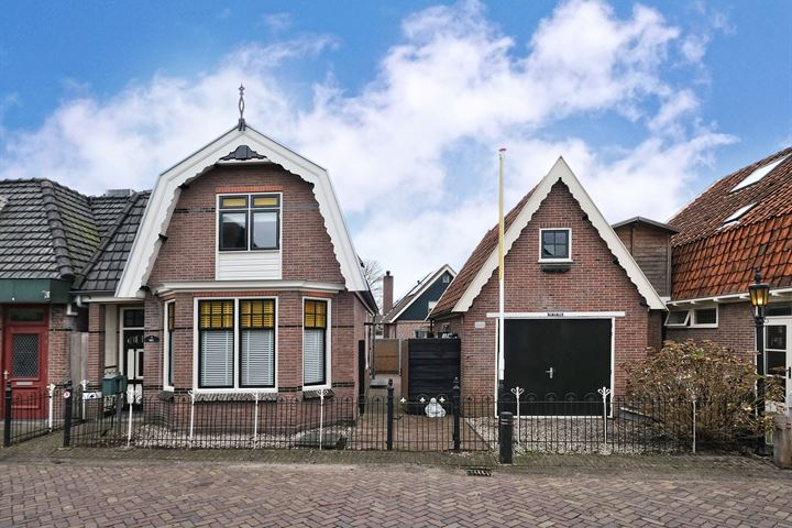 Dorpsstraat 561