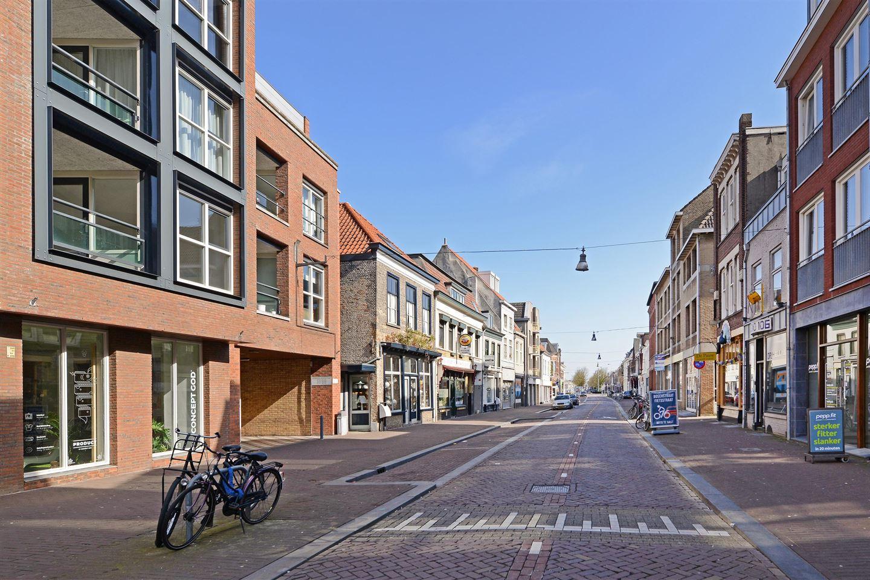 Bekijk foto 2 van Boschstraat 71 C