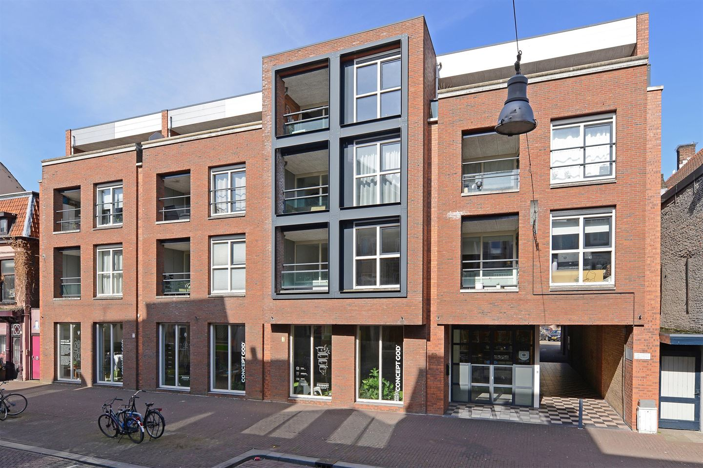 Bekijk foto 1 van Boschstraat 71 C