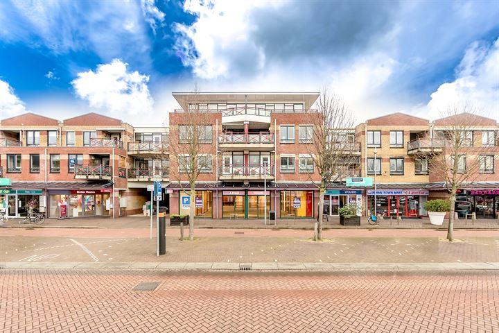 Kruisweg 973, Hoofddorp