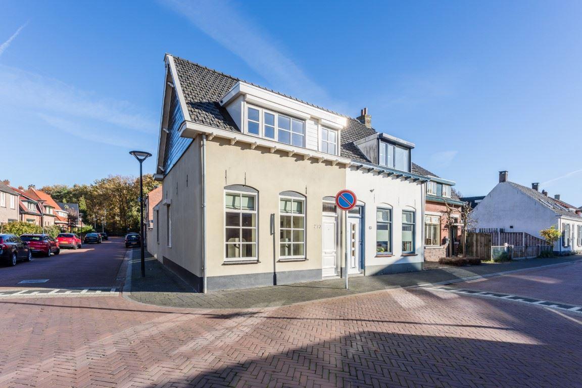 Bekijk foto 1 van Oude Huijbergsebaan 273