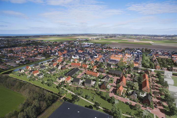 Willem-Alexander Hof fase 4