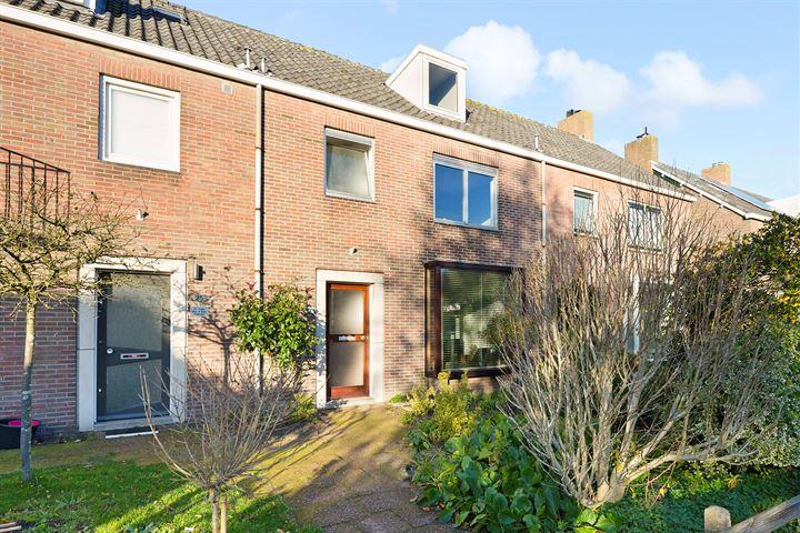 IJssellaan 27