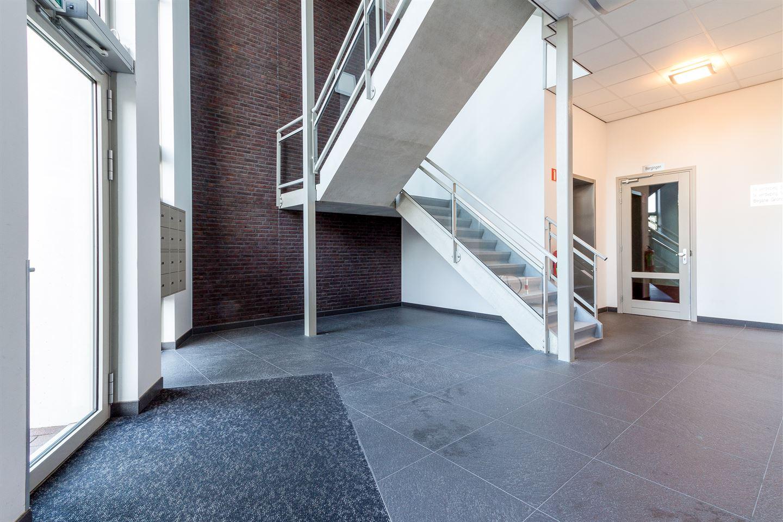 Bekijk foto 5 van Gasthuisstraat 48