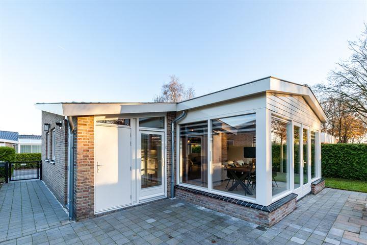 Heezerenbosch 6 R7