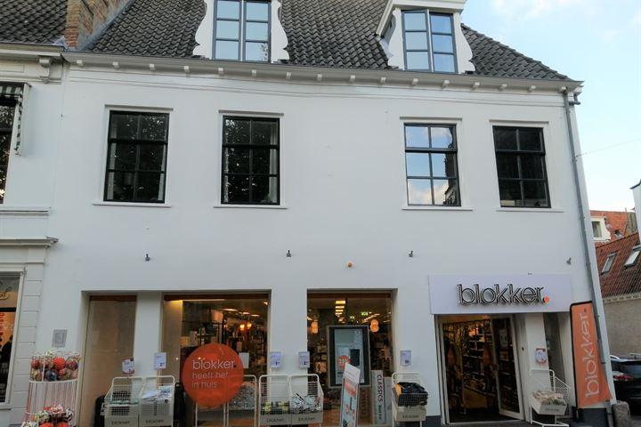 Rijnstraat 1