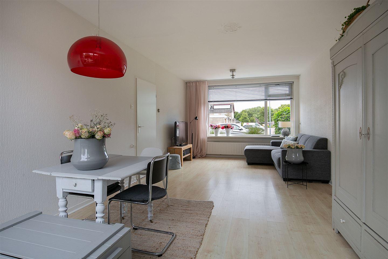 View photo 3 of J.W. Schuurmanstraat 63
