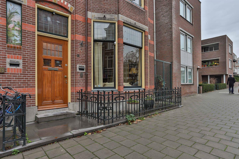 Bekijk foto 2 van Kraneweg 9