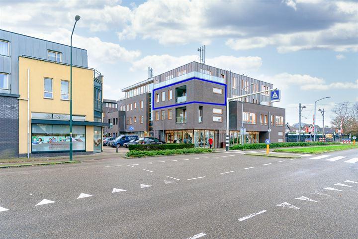 Stationsweg 89 I
