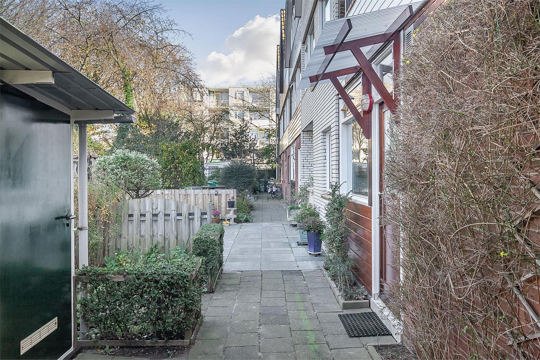 Bekijk foto 5 van Adriaen Brouwerstraat 11
