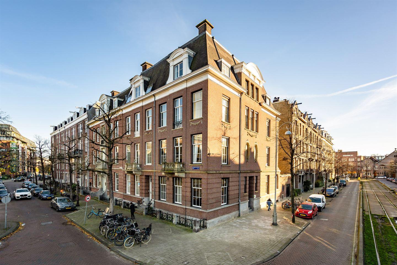 Bekijk foto 5 van Johannes Vermeerplein 11