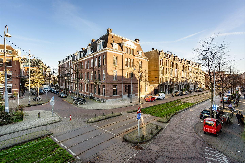 Bekijk foto 2 van Johannes Vermeerplein 11