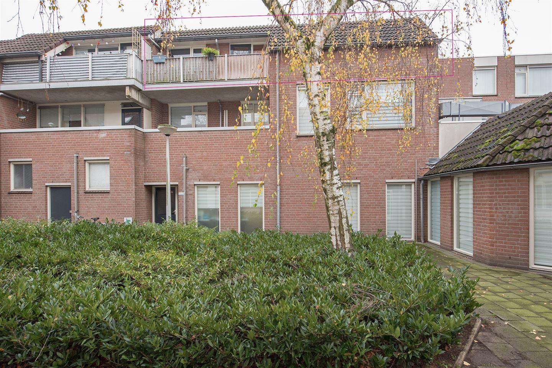 Bekijk foto 5 van Meijer van Leeuwenstraat 13