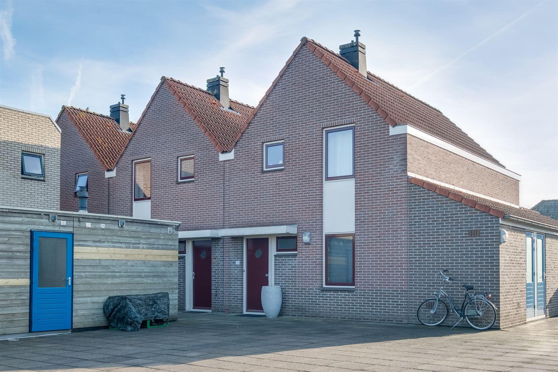 Bekijk foto 3 van Weverstraat 31