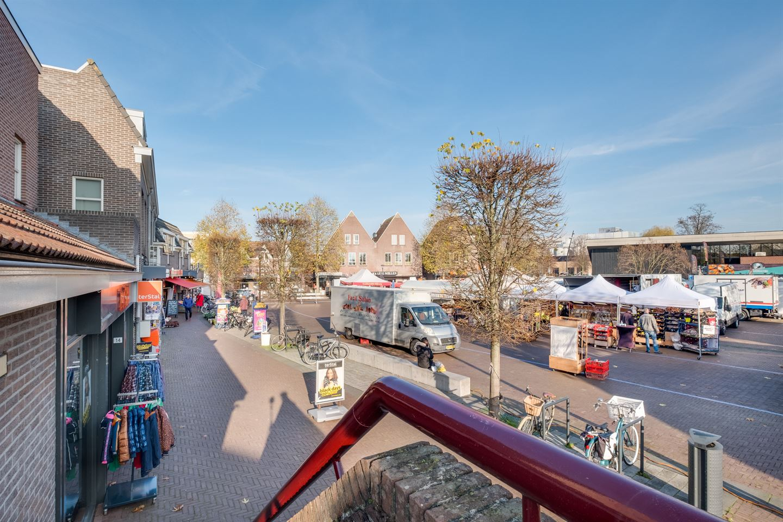 Bekijk foto 4 van Weverstraat 31