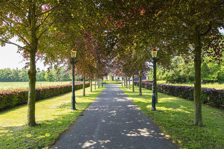 Bekijk foto 2 van Harderwijkerweg 247