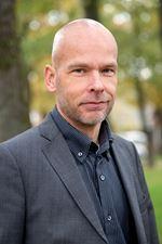 Klaas Kreulen - Hypotheekadviseur