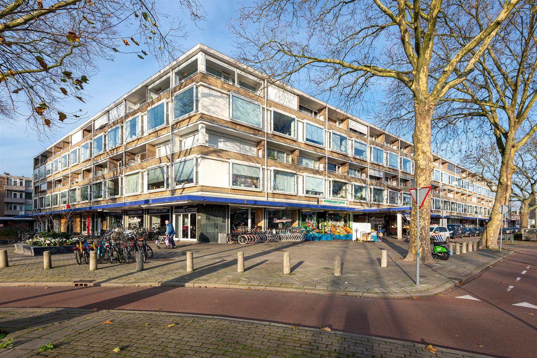 Bekijk foto 1 van Langenhorst 287