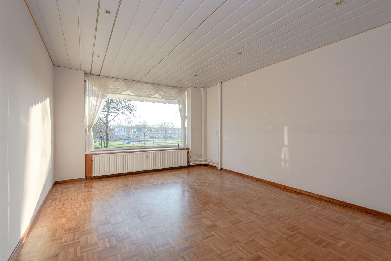 Bekijk foto 2 van Langenhorst 287