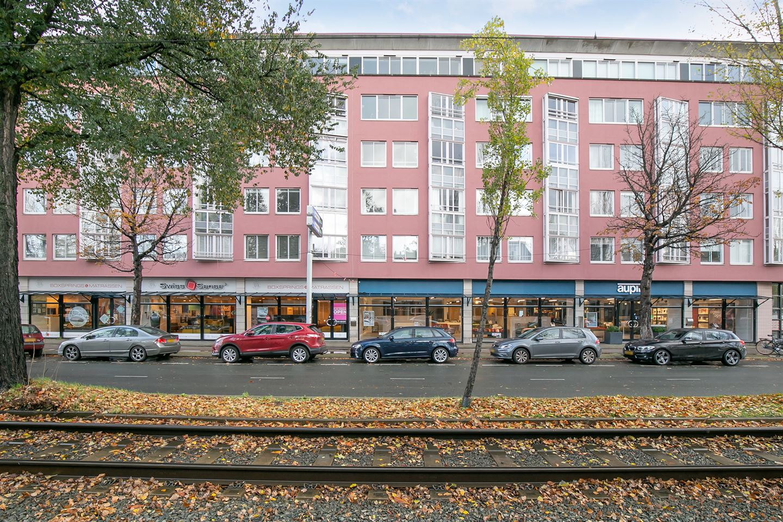 Bekijk foto 1 van Waldeck Pyrmontkade 74