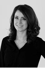 Cathy Shippers (Commercieel medewerker)