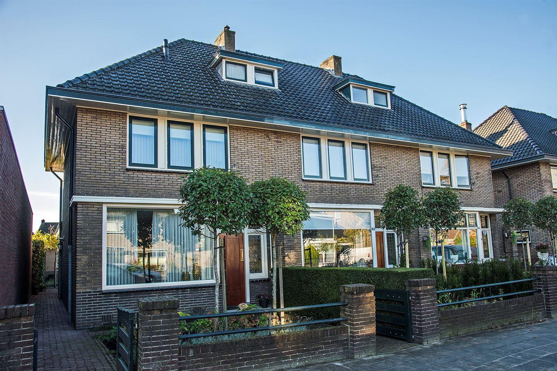 Bekijk foto 1 van Mr. P.J. Troelstrastraat 130