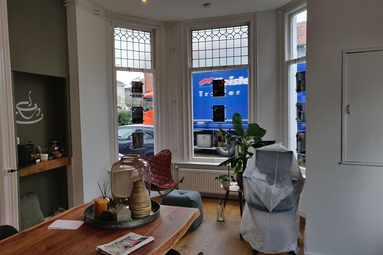 Bekijk foto 3 van Brinkstraat 43