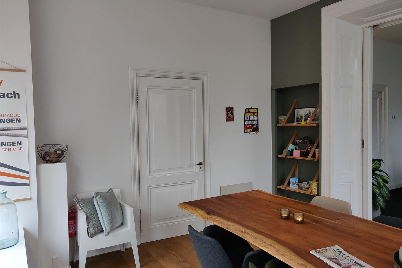 Bekijk foto 4 van Brinkstraat 43