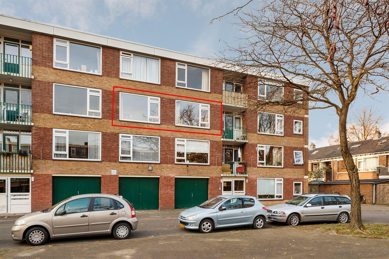 Bekijk foto 1 van Smaragdhof 8 I