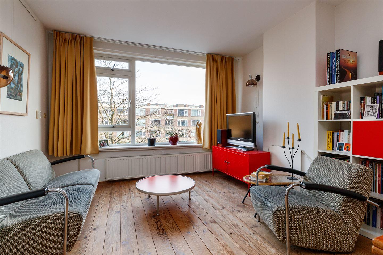 Bekijk foto 4 van Smaragdhof 8 I