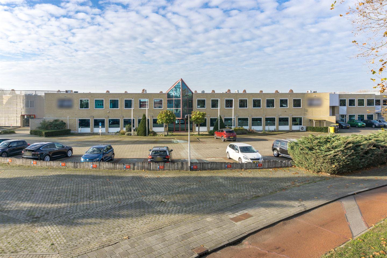 Bekijk foto 1 van Larenweg 24