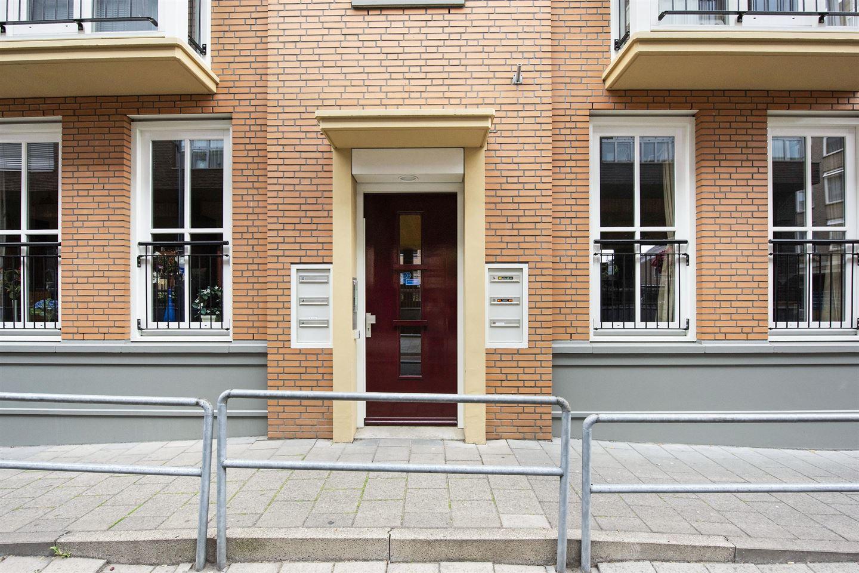 Bekijk foto 5 van Kluisstraat 54