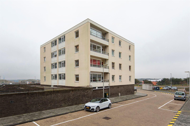 Bekijk foto 2 van Burgemeester van Alphenstraat 59 F2