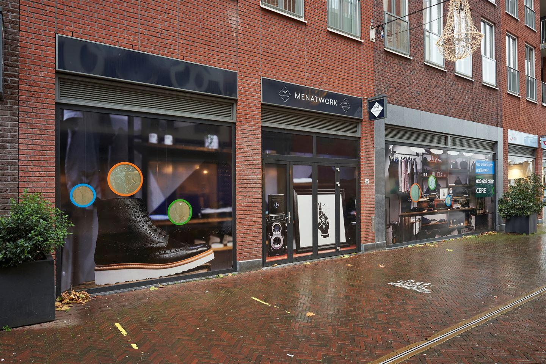 Bekijk foto 2 van Sint Jorisstraat 59 61