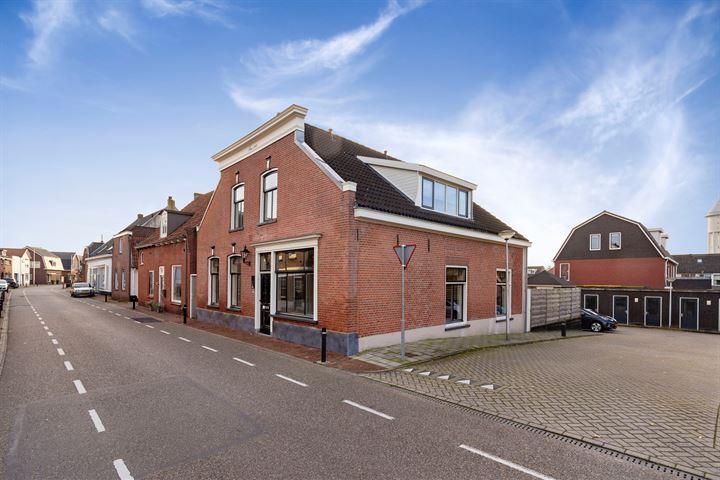Gorinchemsestraat 22