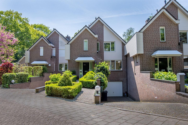 Bekijk foto 1 van Wallenburg 29