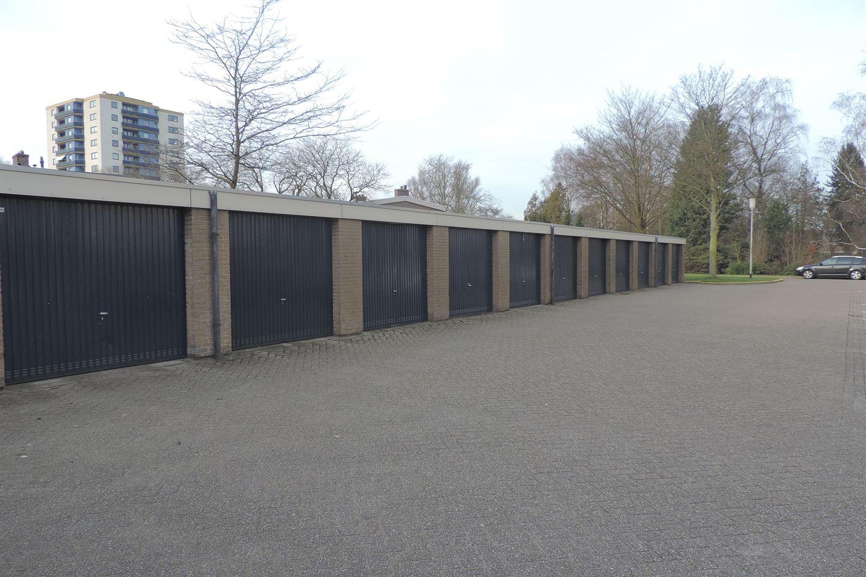 View photo 1 of Robert Kochstraat 47 9