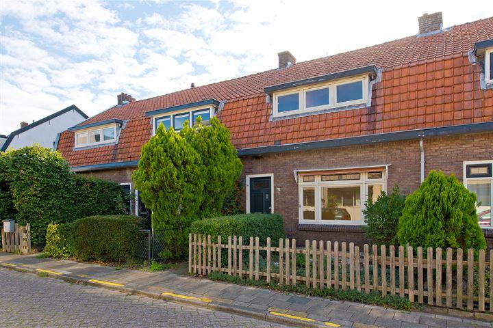 Van Reenenweg 42