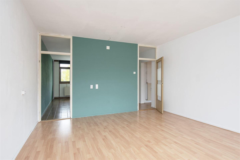 Bekijk foto 2 van Heemraadweg 323