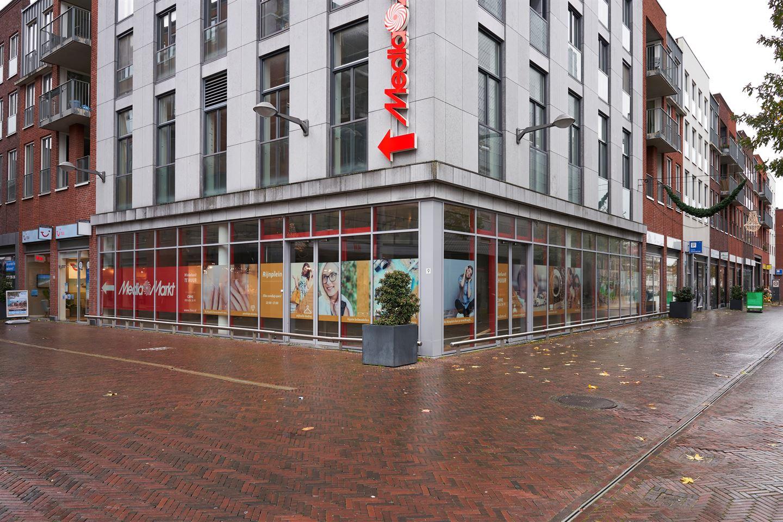 Bekijk foto 2 van Rijnplein 9