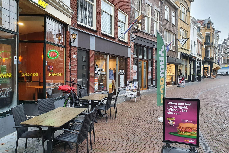 Bekijk foto 3 van Turfstraat 20